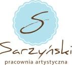 Sklep Sarzyński